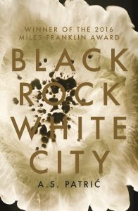 black-rock-white-city-cover