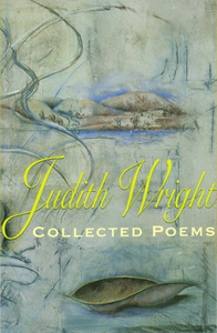 judith wright at cooloola Free essays on at cooloola by judith wright get help with your writing 1 through 30.