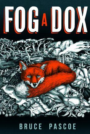 Fog A Dox Cover