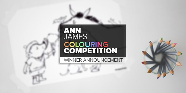 ann-james-WINNER